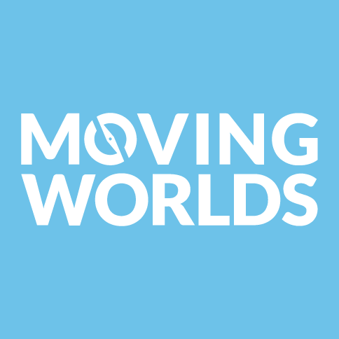 Moving Worlds: 7 Thought Provoking Quotes from the 2014 Social Innovation Summit