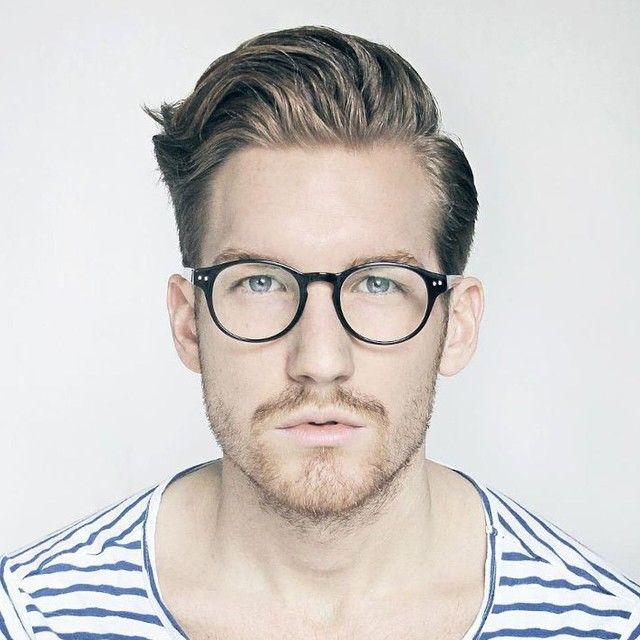 31 Best Undercut Hairstyle For Men To Awe For My Style Pinterest