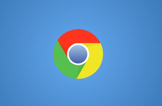 يشتمل مدير كلمات المرور في Google Chrome بالفعل على ميزة التحقق من كلمة المرور والتي ستتيح لك معرفة ما إذا كانت School Logos Tech Logos Computer Programming