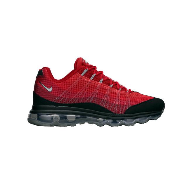 Nike Nike chaussures Nike air max 95 dyn fw femmes Soldes