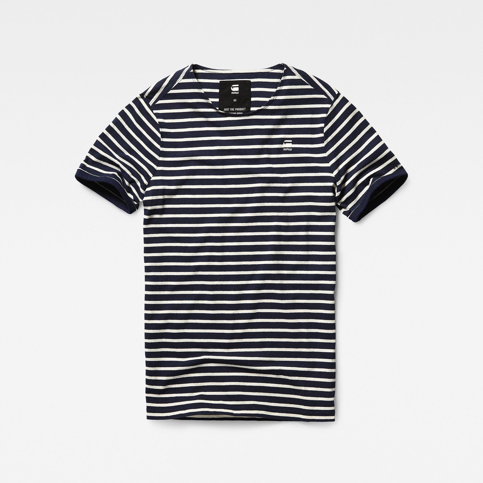 2483765e65 Prebase T-shirt in 2019 | Fashion | G star raw jeans, Mens fashion ...