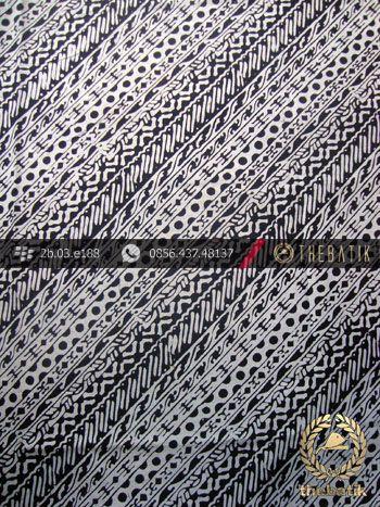 Baju Jaranan Buto Banyuwangi