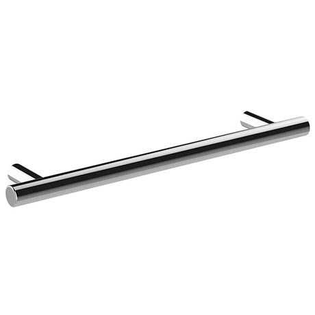 Ideal Standard Concept Freedom 60cm Support Rail in 2020 ...