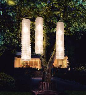 Solar Lichtsäule Von Pro Idee Gmbh Co Kg Zaubergarten Candles