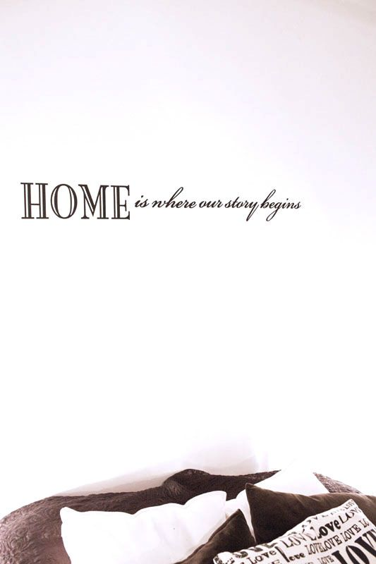 Home Is Home Quotes And Sayings Quotes Inspirational Positive Pretty Words