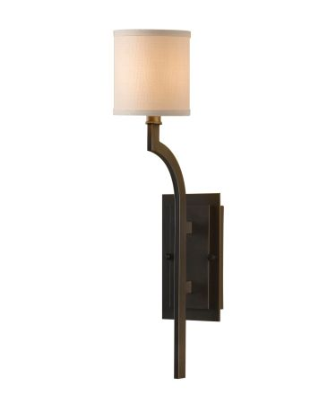 Murray Feiss WB1470 Stelle 5 Inch Wall Sconce