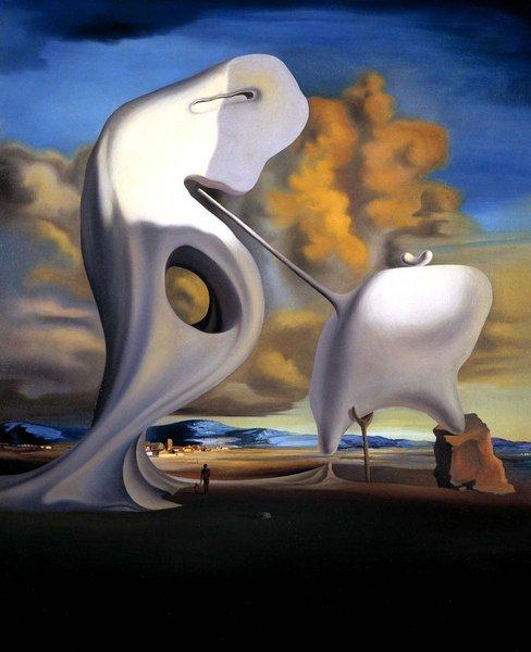 Salvador Dalí œuvres D'art : salvador, dalí, œuvres, d'art, Oeuvres, Retenir, Salvador, Dali,, Génie, Moustaches, Oeuvre,, L'art