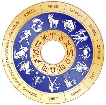 sagittarius horoscope meaning in tamil