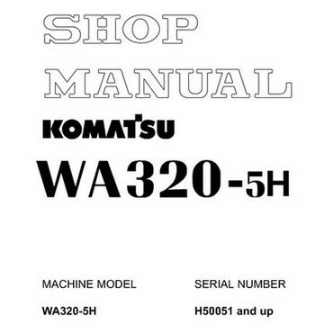 Pin on Komatsu Manual