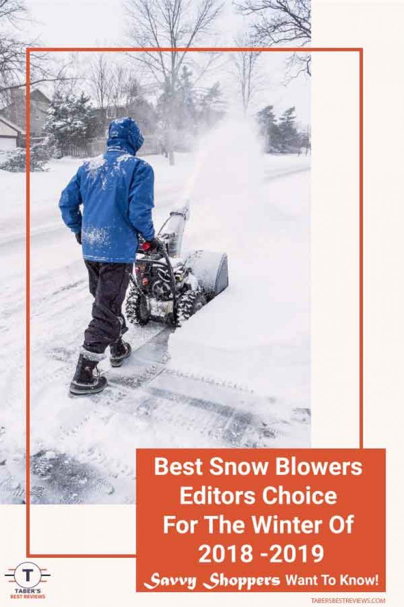 When You Are On The Hunt For The Best Snow Blowers It Is Essential That You Do Your Research They Can Be Expensive With Images Snow Blowers Snow Removal Driveways Snow