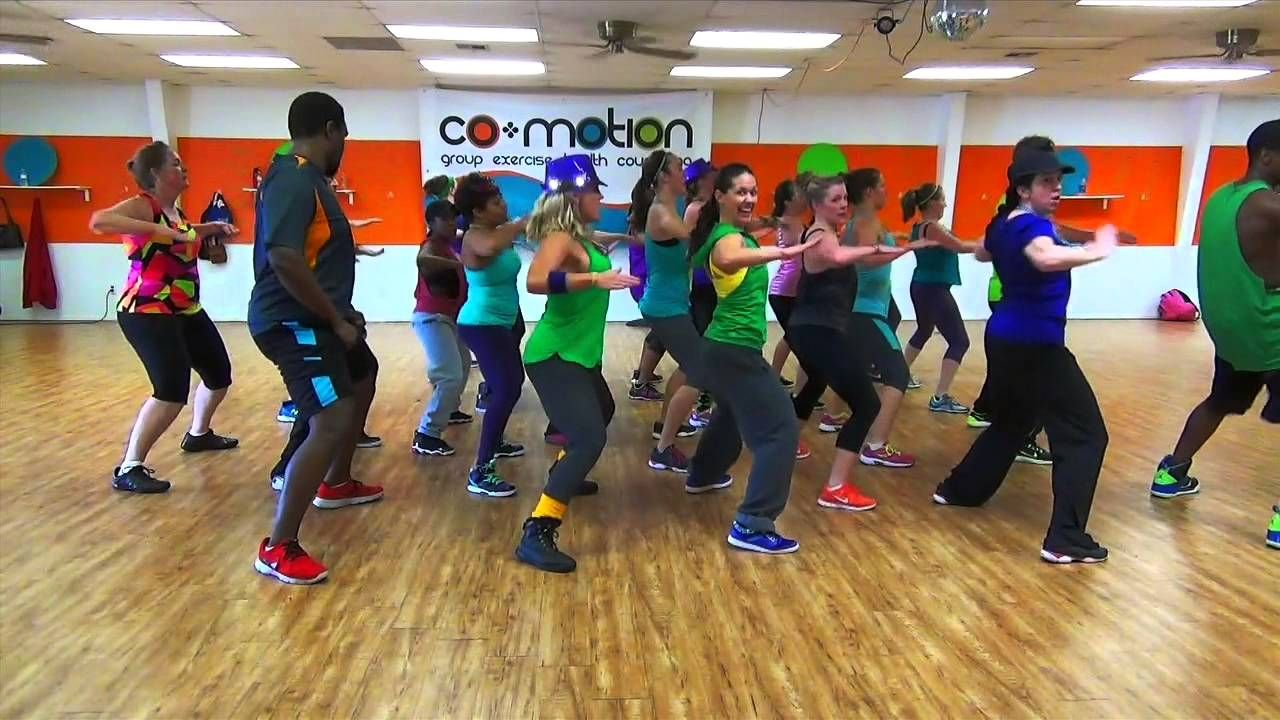 Slow Down By Yellow Claw Choreo By Lauren Fitz For Dance Fitness Great For Arms And Back Dance Workout Videos Zumba Videos Zumba Workout