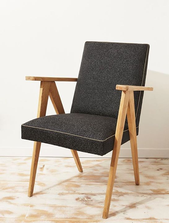 fauteuil sauterelle format bridge ann es 50 fauteuils 50 60 pinterest sauterelle. Black Bedroom Furniture Sets. Home Design Ideas