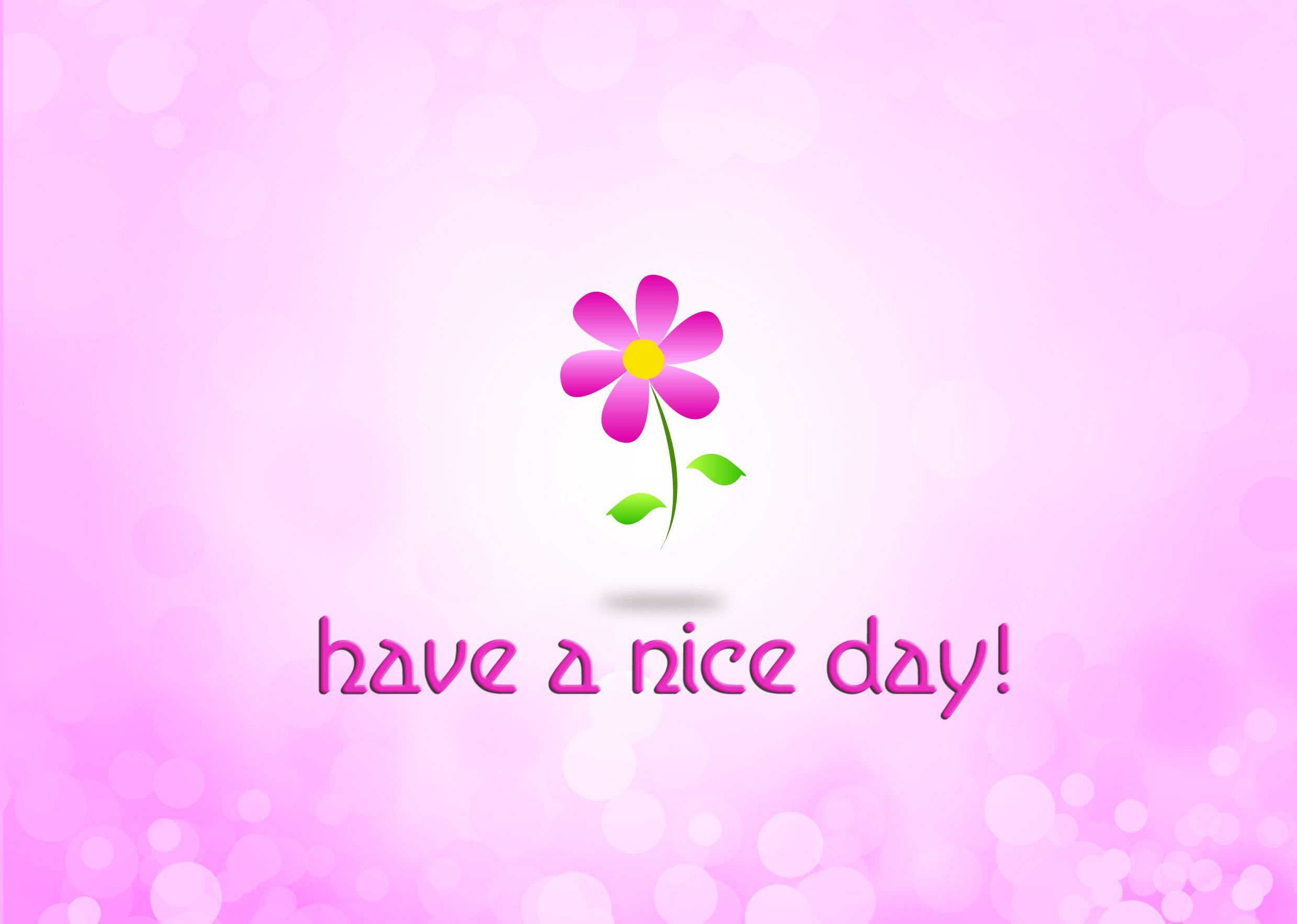have a good day | Good morning beautiful quotes, Good morning images hd, Good day wishes