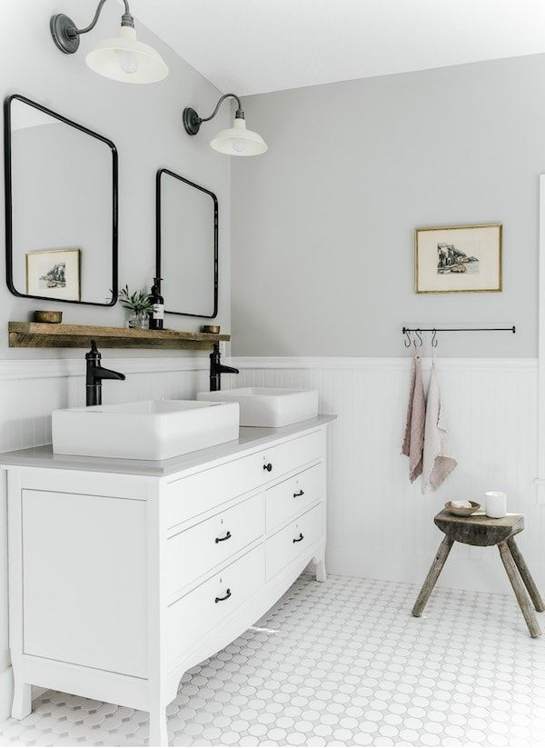 Gray Paint Color Guide 2020 | How To Choose A Perfect Gray Color