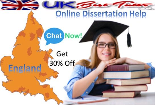 Utk thesis dissertation