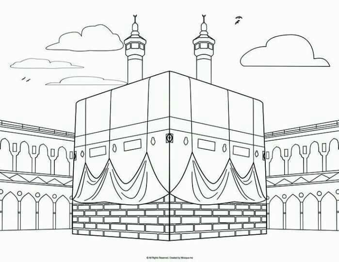 Turan Adlı Kullanıcının şablonlar Panosundaki Pin Islam Religione