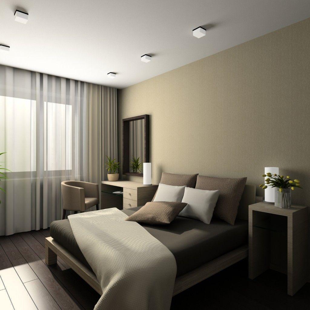 43+ Como decorar una habitacion matrimonial sencilla trends