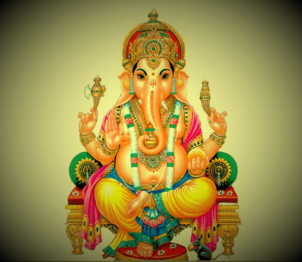 Lord ganesha picture hd wallpapers murugan temples hd wallpaper of lord ganesha picture hd wallpapers murugan temples hd thecheapjerseys Choice Image