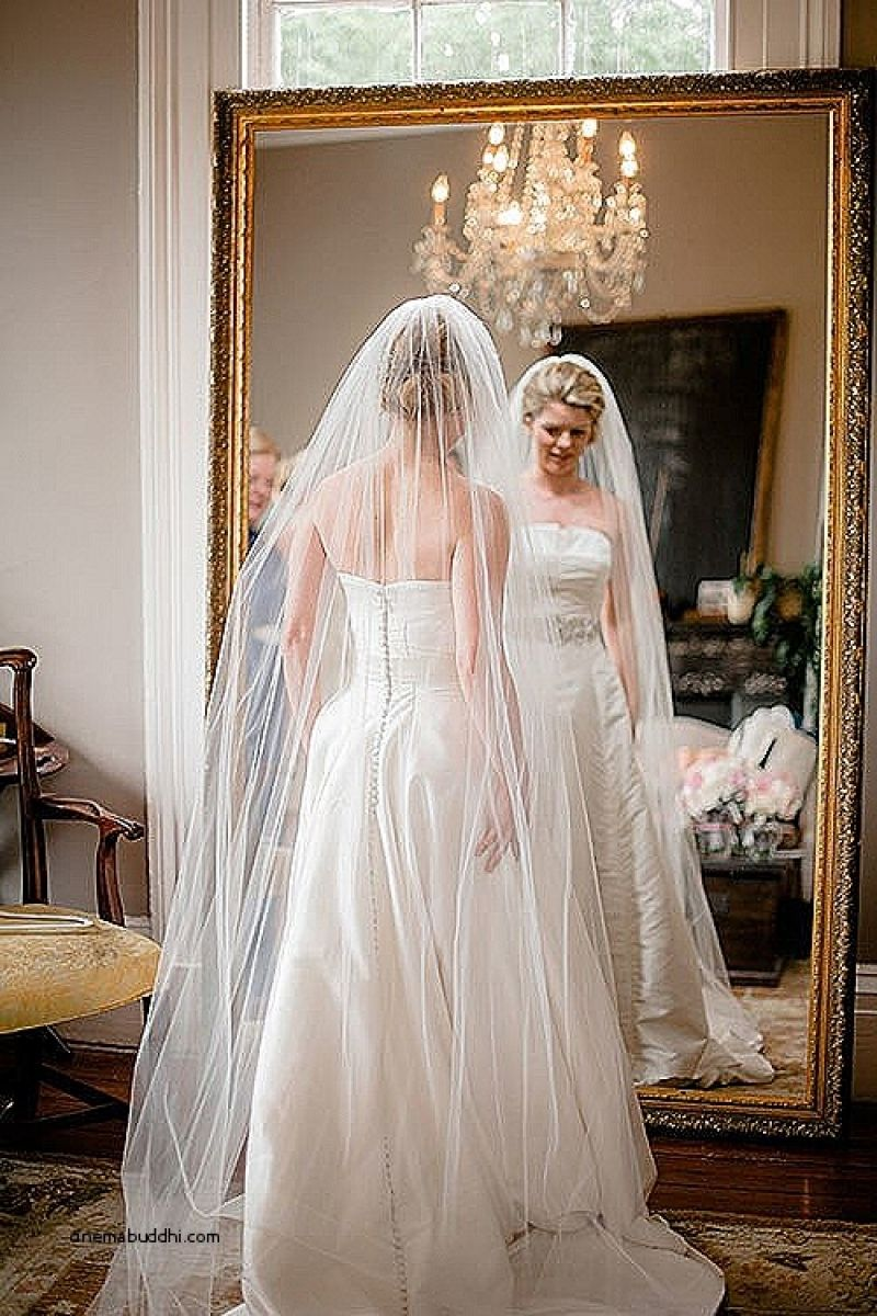 New wedding dress  Amazing Wedding Dress Rental Charleston Sc  Wedding Dresses