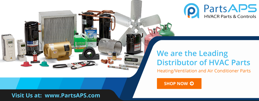 PartsAPS makes online shopping easier for you with great