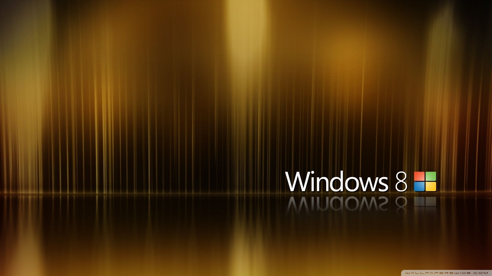 image for free windows 8 computer hd wallpaper