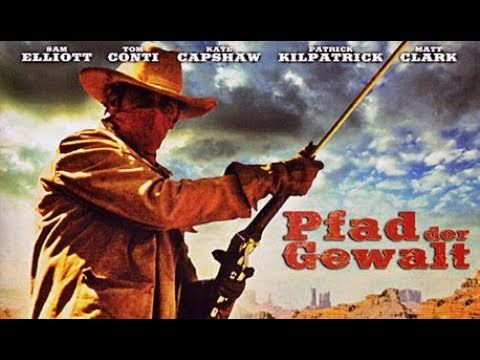 Pin Von Gaby Metzner Auf Western In 2021 Western Film Ganze Filme Filme