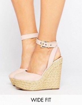 4787c573bad Zapatos para mujer | Tacones, sandalias, botas y zapatillas de deporte |  ASOS