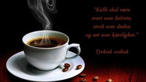 tyrkiske kærligheds citater Tyrkiske kærligheds citater tyrkiske kærligheds citater