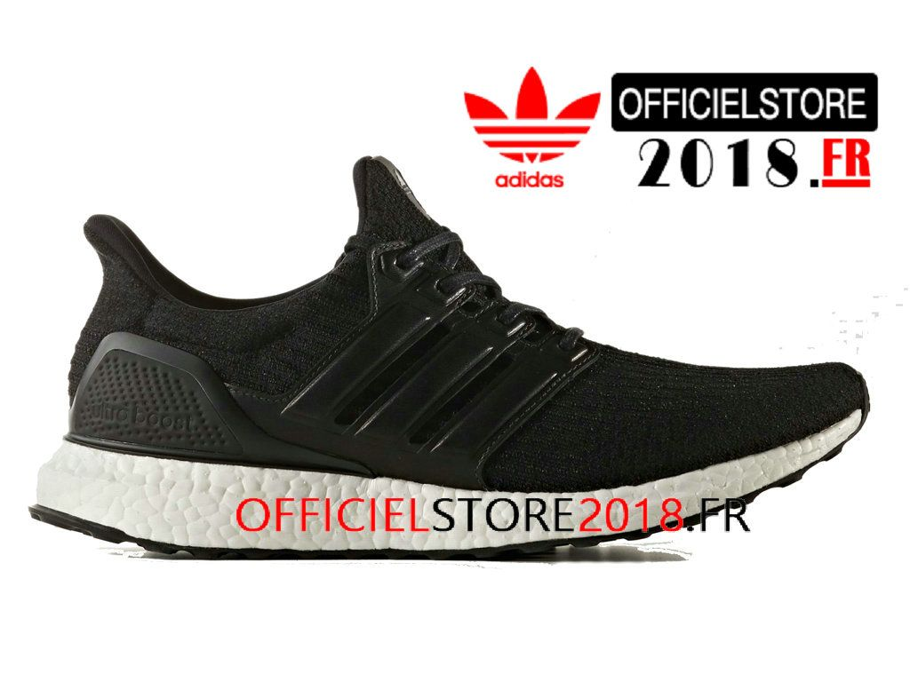adidas chaussures homme pas cher
