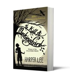 14 Things You Should Know about Harper Lee and To Kill a Mockingbird