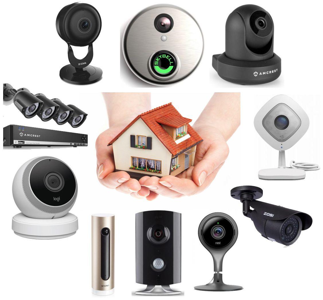 Security Camera Systems Cameras Wire Audio Realm Money Mixers Pianos Quality Digital Sur Security Cameras For Home Best Home Security System Home Camera System