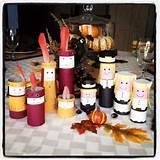 pilgrims from toliet paper rolld - Yahoo Image Search Results
