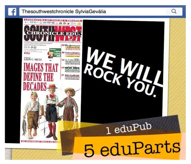 marketing strategy thesis statement Buy an essay Pinterest - program proposal template