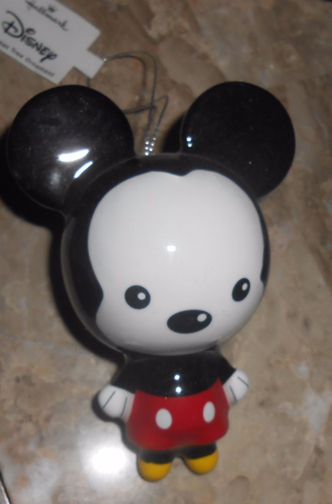 c7f5943b68b9c Walt Disney Collection Mickey Mouse 5