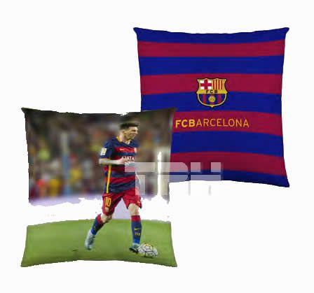 ropa Barcelona futbol