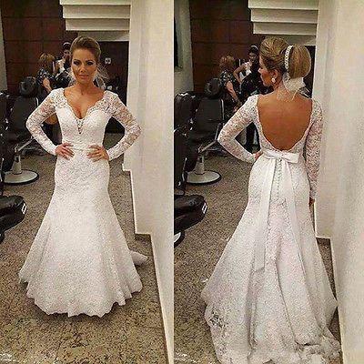 Hot Dresses for Weddings