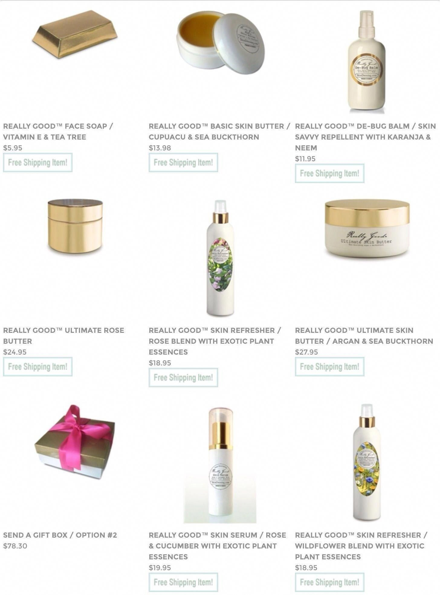 Best Anti Aging Moisturizer For 30 Year Olds Anti Aging Skin Products Anti Aging Cosmetics Anti Aging Moisturizer