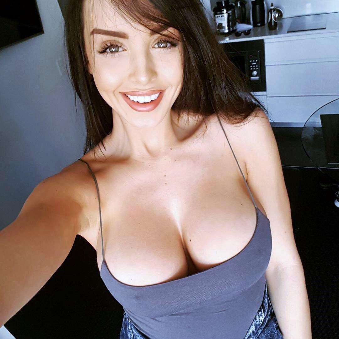 Cleavage Elle Alexandra nudes (65 photo), Ass, Is a cute, Selfie, cameltoe 2006