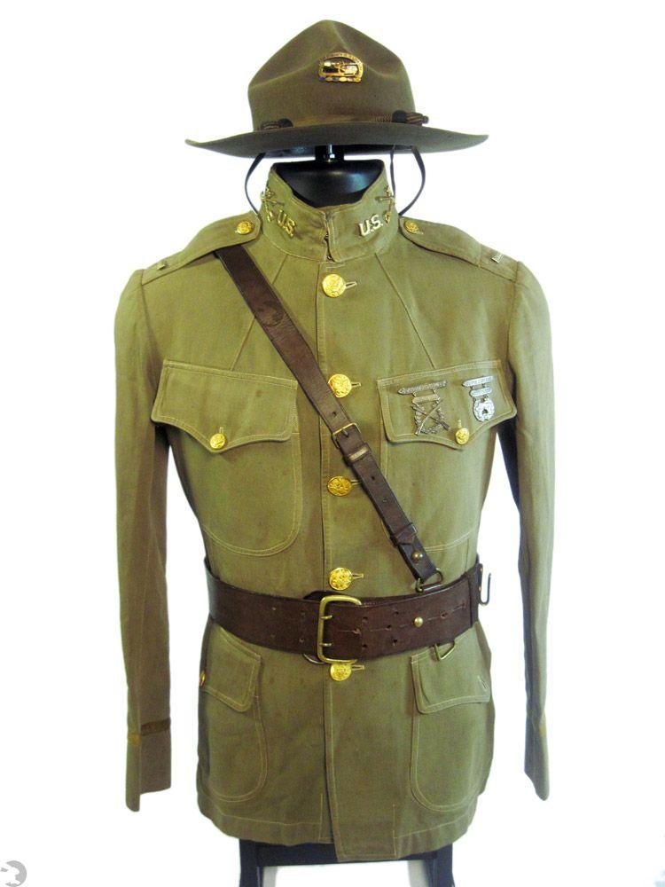 Pin By Jeffrey Loftus On U S Army Uniforms And Insigina