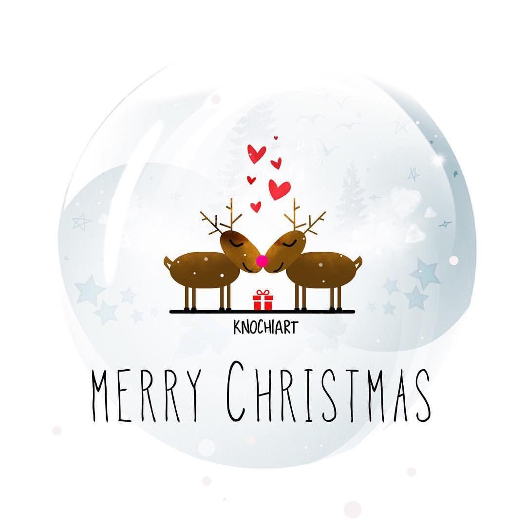 Merrychristmas everyone herzallerliebst spruche for Poster sprüche