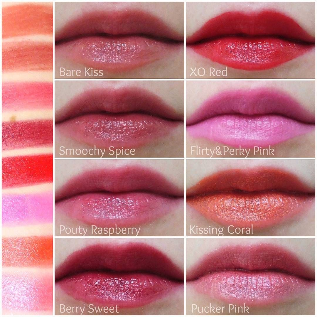 naked lips tinted lip balm