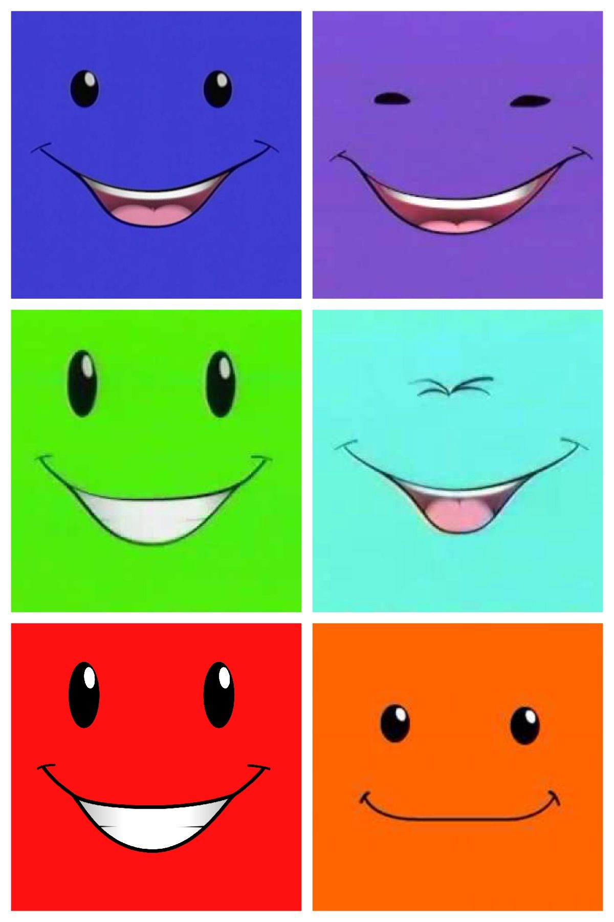 3 Nick Jr Face 3 I Loved The Faces I Remember One Time I Fell Asleep While Watching Blue S Clues On Vhs My Childhood Childhood Tv Shows Childhood Memories