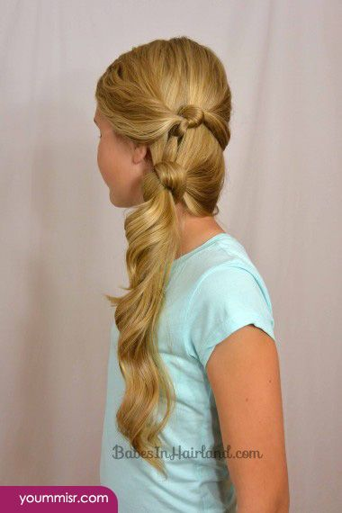 New Hairstyles School For Girls 2015 Haircuts 2016 Http Www