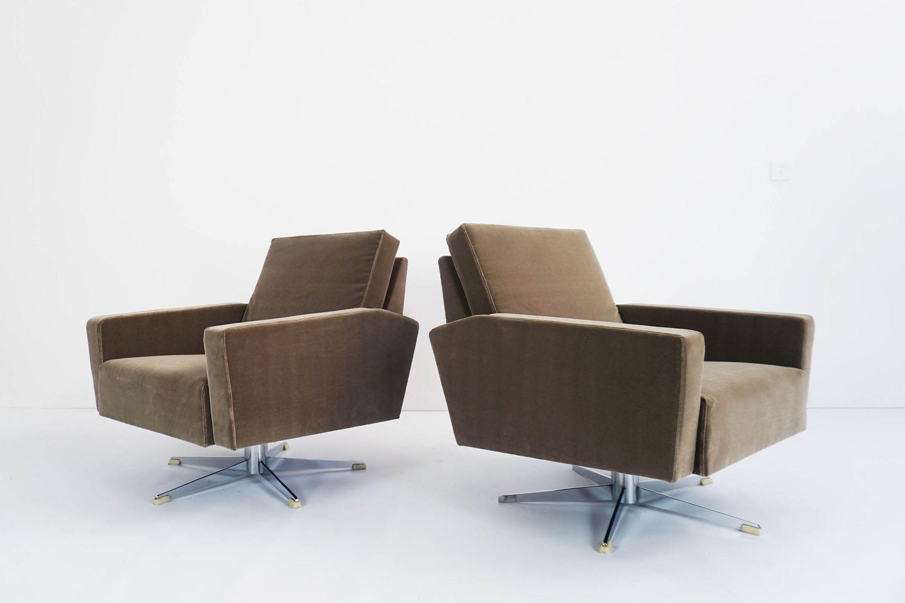 Ohrensessel Klein Relaxsessel Modern Relax Sessel Online Kaufen Schlafsessel Berlin Lounge Weisser Sessel Relaxsessel Modern Sessel Schlafsessel