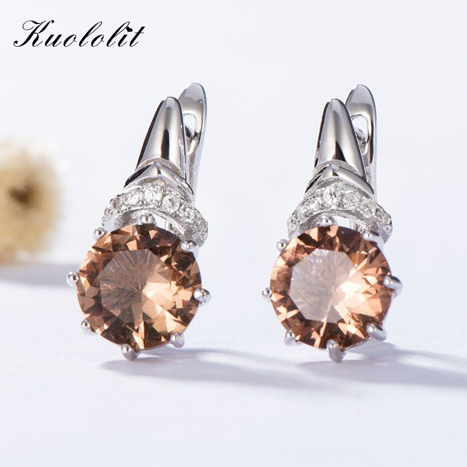 925 Silver Plated Over Solid Copper /& Other Gemstone Pendant FASHION Jewelry NEW
