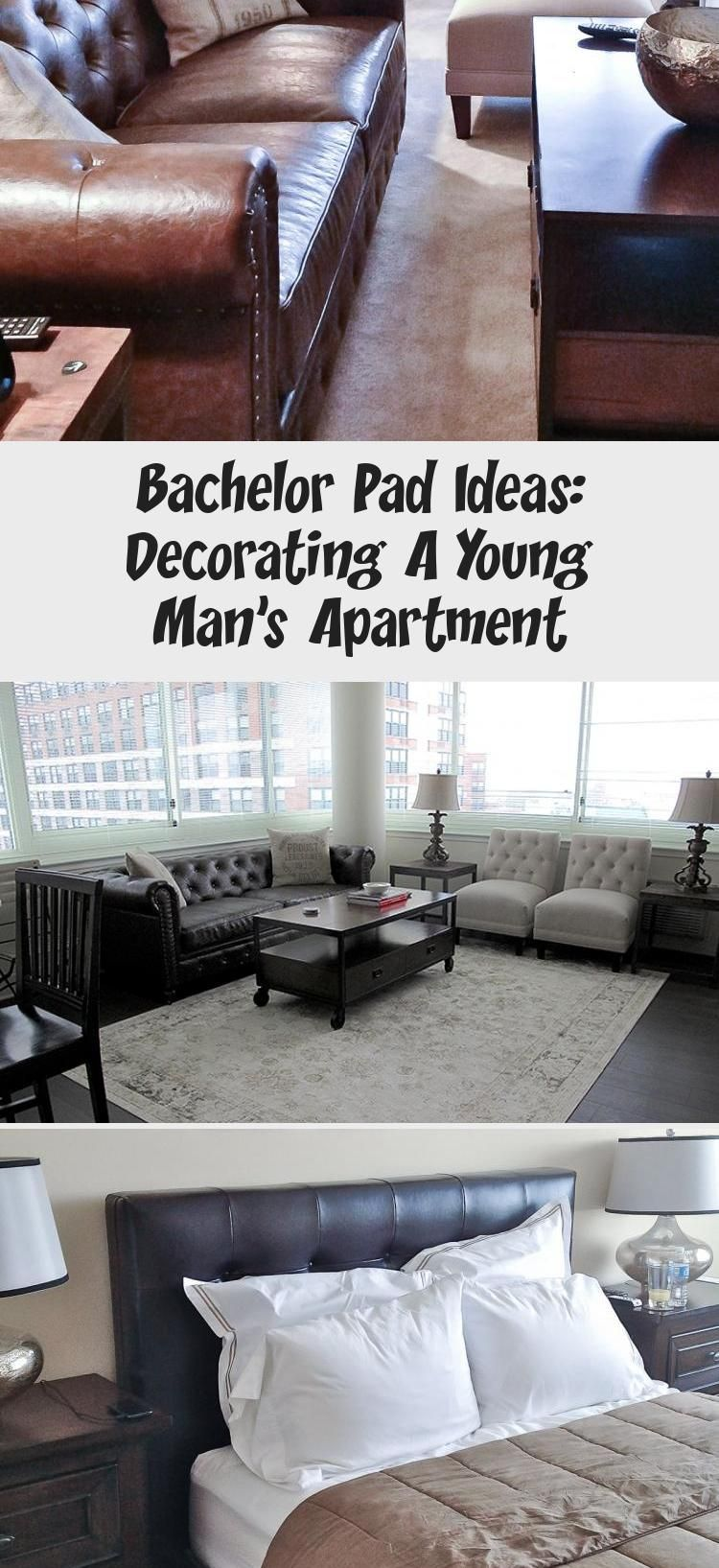 Bachelor Pad Decor Looking For Bachelor Pad Ideas For Decorating