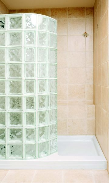 Cost To Replace Bathtub With Shower Stall DoItYourselfcom Megs - Cost to replace tub with shower stall