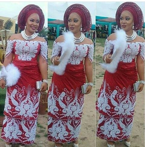 c88989545d3b1 George outfit Traditional Wedding Attire