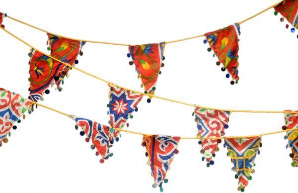 Ramadan Decorations Ramadan Png Ramadan
