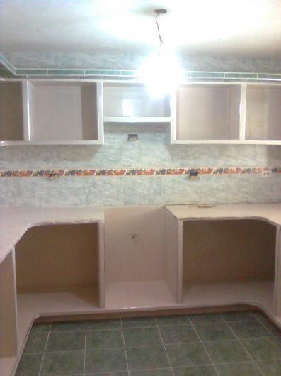 Pin De Aneta Halas En Home My Home Cocina De Cemento